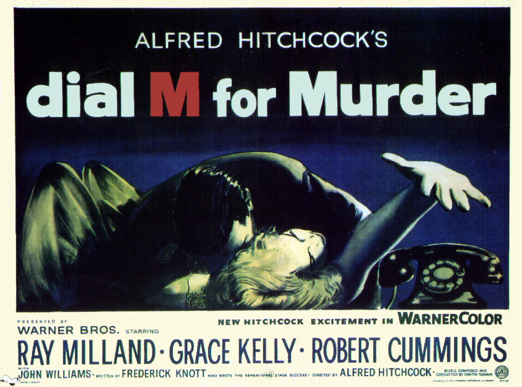 https://i2.wp.com/movieposters.2038.net/p/Dial-M-For-Murder_14.jpg