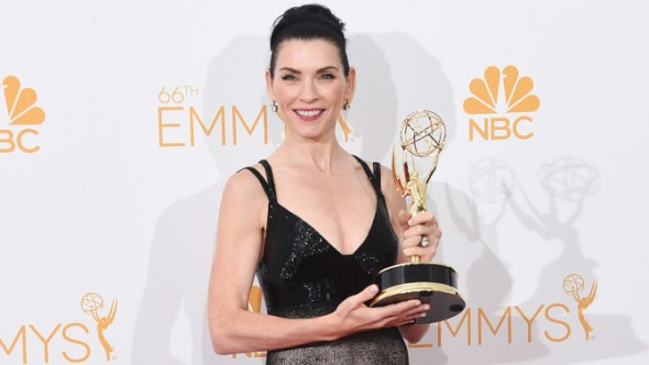 julianna-margulies-emmy-awards