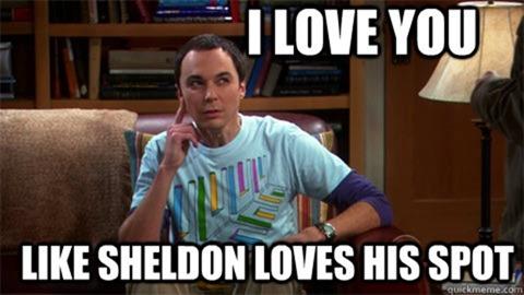 sheldon-spot