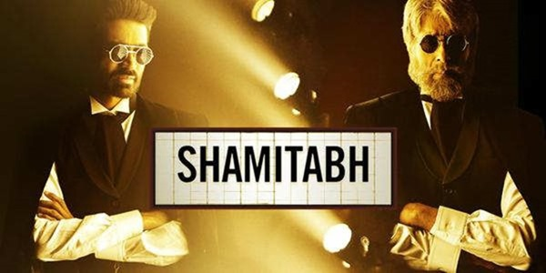 Amitabh-Bachchan-Dhanush-Movie-Shamitabh-2015