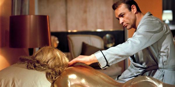 Goldfinger-James-Bond-Sean-Connery-600x300