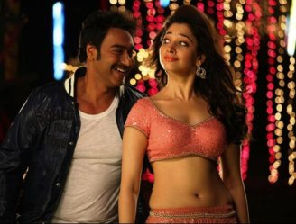 Himmatwala-Movie-Photo-Gallery1