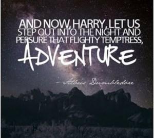flighty-temptress-adventure-no-credit-necessary