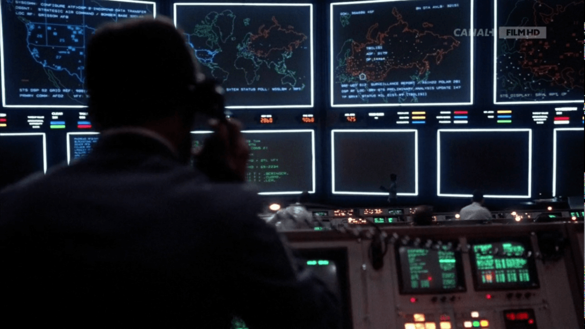 10 edge-of-the-seat cyber crime movies you should watch