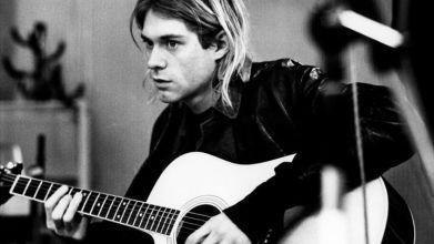Kurt intro