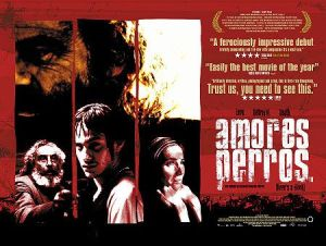 amores_perros_poster
