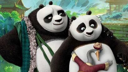 Kung-Fu-Panda-3-Trailer-1-Music