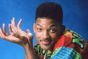 cn_image_size__s-will-smith-fresh-prince-of-bel-air
