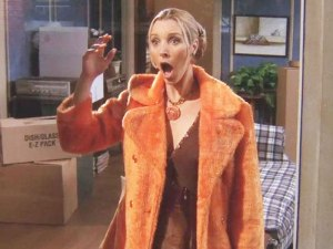 a-theory-about-phoebe-from-friends-is-ruining-the-show-for-the-internet