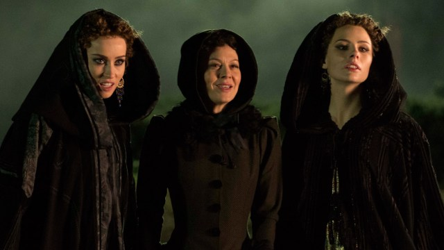 penny_dreadful_s2_witches_16x9-1