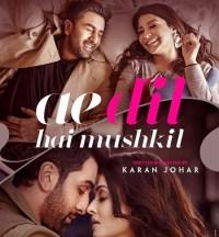 ae-dil-hai-mushkil-movie