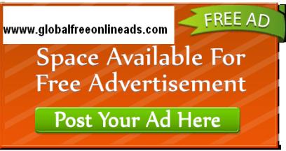 postyourad-advertising