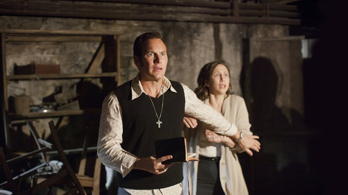 the-conjuring-1024