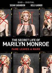 secretlifeMarilyn