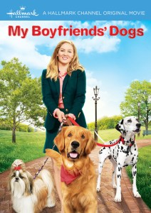 My Boyfriends' Dogs DVD-f (1)