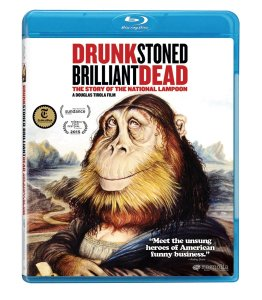 drunkstone