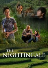Image result for the nightingale movie