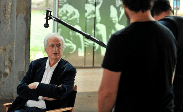 Cohen Media Group Picks Up Rights to Cannes Documentary 'Journey Through French Cinema'