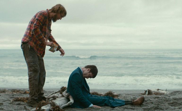 Movie Review – 'Swiss Army Man'