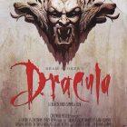 1992 – 吸血殭屍:驚情四百年(Bram Stoker's Dracula)