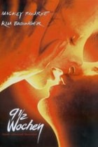 9½ Wochen (1986)
