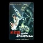 Die Bestie aus dem Weltraum (1957)