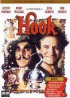 Hook (1992)