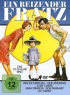 Ein reizender Fratz (1980)