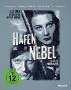 Hafen im Nebel (1955)