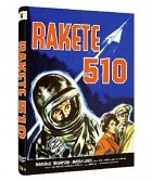 Rakete 510 (1959)