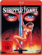 Stripped to Kill (1988)