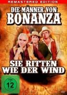Bonanza - Die Männer von Bonanza - Sie ritten wie der Wind (1970)