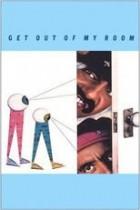 Cheech & Chong - Jetzt hats sich ausgeraucht! (1985)
