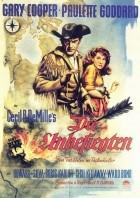Die Unbesiegten (1951)