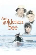 Am goldenen See (1981)