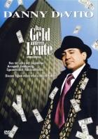 Das Geld anderer Leute (1991)