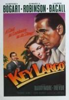 Gangster in Key Largo (1948)