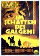 Im Schatten des Galgens (1955)