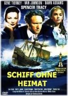 Schiff ohne Heimat (1952)