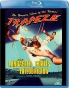 Trapez (1956)