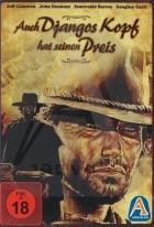 Auch Djangos Kopf hat seinen Preis (1971)