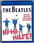 Beatles - Hi-Hi-Hilfe! (1965)