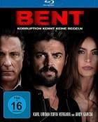 Bent - Korruption kennt keine Regeln (2018)