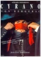 Cyrano de Bergerac (1991)