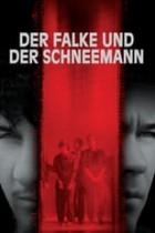 Der Falke und der Schneemann (1985)