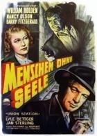 Menschen ohne Seele (1950)