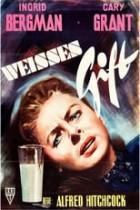 Berüchtigt - Notorious (1951)