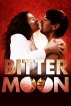 Bitter Moon (1993)