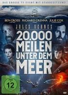 20.000 Meilen unter dem Meer (1997)