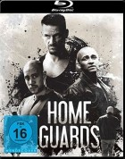 Home Guards (2015)